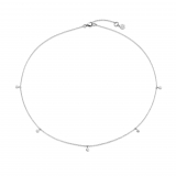 Symphony Necklace Kette mit beweglichen Teilen